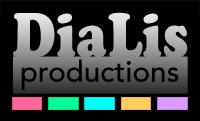 Dialis Productions